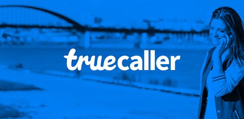 دانلود برنامه Truecaller