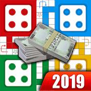 Ludo Champ 2019 - New Free Super 5 Star Board Game
