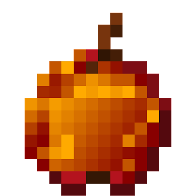 thisapplewasin1.1.20