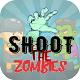Download Zombie Storm- Army vs. the Undead For PC Windows and Mac
