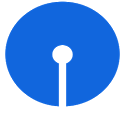State Bank MobiCash icon