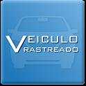 Veículo Rastreado icon