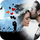Love Frames for Pictures icon