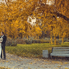 Wedding photographer Anton Gidrovich (antongidrovich). Photo of 30.10.2013