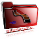 Download Islamic Speeches For PC Windows and Mac