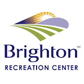 Brighton Rec Center Schedule