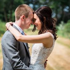 Wedding photographer David Deman (daviddeman). Photo of 17.07.2018