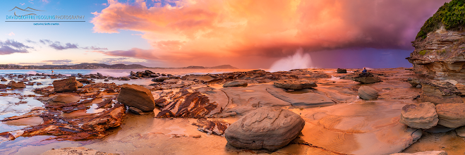Photo: The Haven NSW
