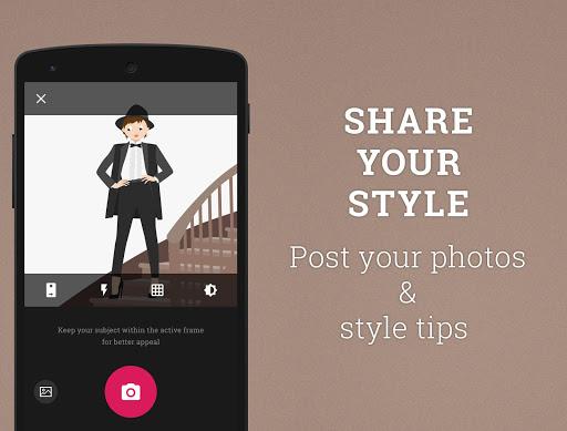 Adoro - Online Shopping App