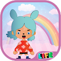 New tips for toca: life 2k20 icon
