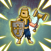 Tavern Rumble - Roguelike Deck Building Game