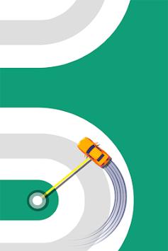 Sling Car Drifting - PvP