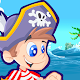 Pirate Boy for PC-Windows 7,8,10 and Mac 1.1.1