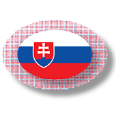 Slovak apps and tech news