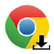 The official Chrome Extension Downloader