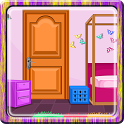 Escape Games-Puzzle Rooms 3 icon