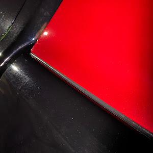 ハイラックス GUN125のカスタム事例画像 narusouさんの2021年06月15日21:14の投稿