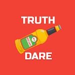 Truth or Dare - Beer Game (Free) 4.3