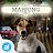 Hidden Mahjong: Let Dogs Out logo