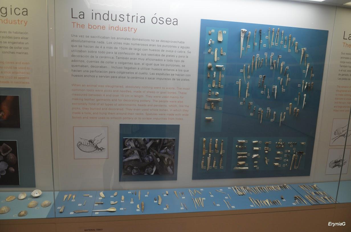 patrz: Muzea La Palmy