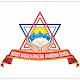 Download Mount Makalu English Boarding School : Birgunj For PC Windows and Mac