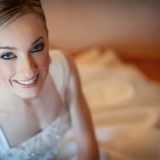 Wedding photographer María José Gómez (gmez). Photo of 08.04.2015