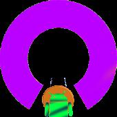 Easy VPN (free)