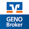GENO Broker
