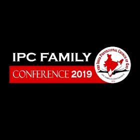 IPCFC 2019