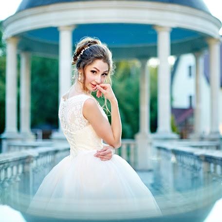 Свадебный фотограф Мария Зевако (MariaZevako). Фотография от 13.03.2018