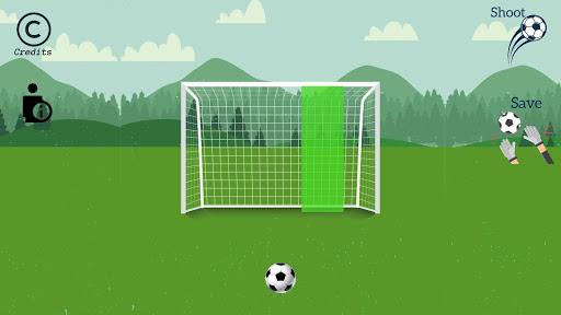 Aimless Penalty 0.1 screenshots hack proof 1