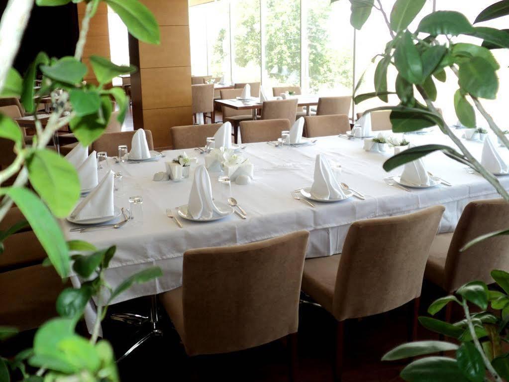 Orucoglu Oreko Hotel, Manisa, Manisa, 1595050