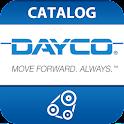 Dayco Catalog icon