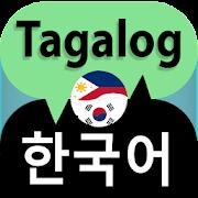 Tagalog Korean Translator