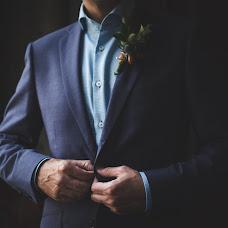 Wedding photographer Onur Yoruk (imagications). Photo of 29.11.2017