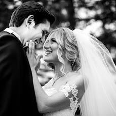 Düğün fotoğrafçısı Orçun Yalçın (orya). 28.05.2018 fotoları