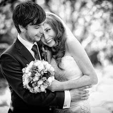 Wedding photographer Elena Safronova (LenaSafronova). Photo of 11.03.2014
