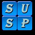 Sudoku Special icon