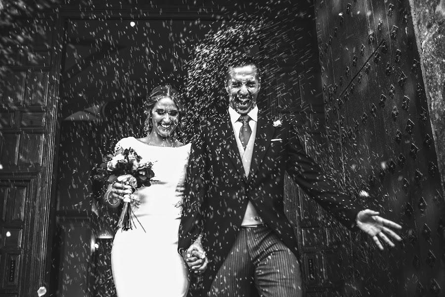 Wedding photographer Ernst Prieto (ernstprieto). Photo of 17.07.2017