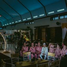 Wedding photographer Denden Syaiful Islam (dendensyaiful). Photo of 30.07.2018