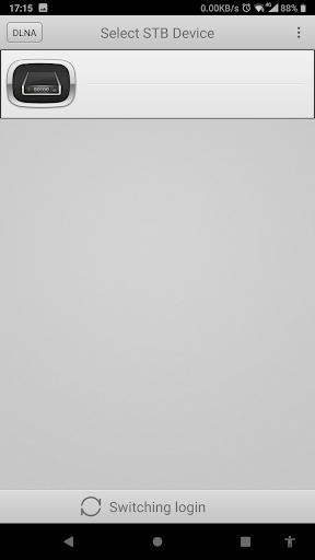 G-MScreen 1.0.17199 [Jul 4 2019] screenshots 1
