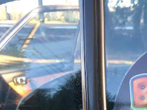 クラウンセダン  GS130のカスタム事例画像 ZI-MAさんの2020年01月05日21:23の投稿