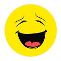 Humour et amour WhatsApp icon