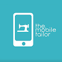 The Mobile Tailor