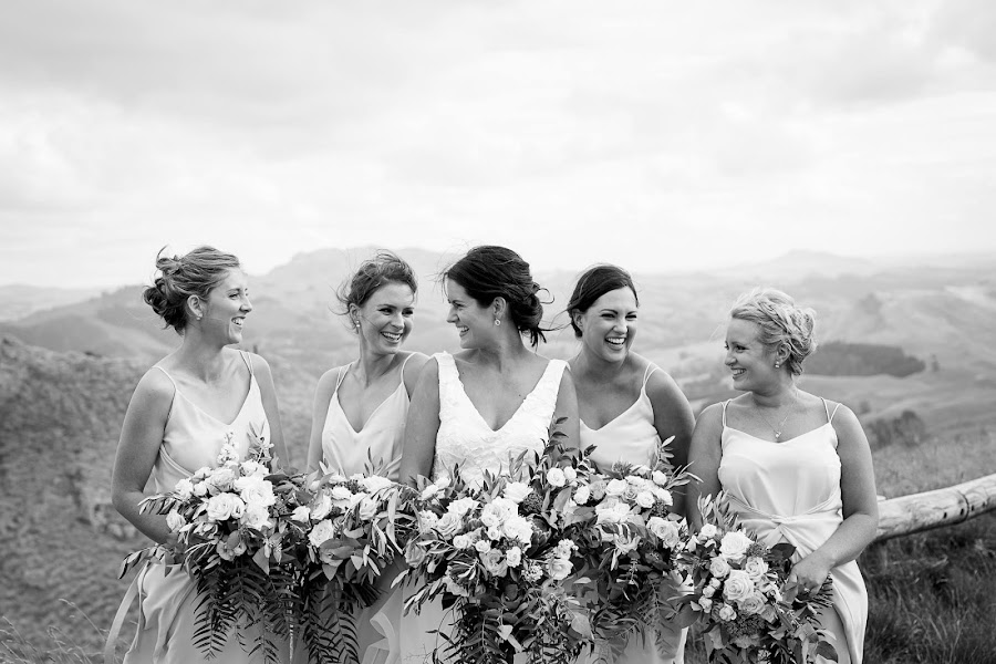 Wedding photographer Abby Harrison (ashphotography). Photo of 20.07.2018