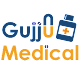 Download Gujju Medical - Gujarat Ka Online Medical Store. For PC Windows and Mac 1.1