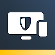 Norton Mobile Security - Antivirus & Anti-Malware apk