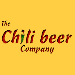Logo of Chili Cave Creek Chili Beer