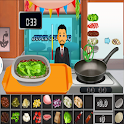 Super Cooking icon
