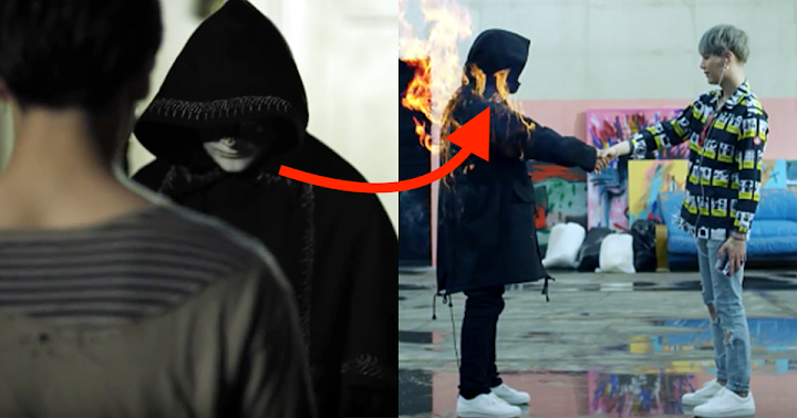 7 Shocking Fan Theories About BTS, That Could Actually Be True
